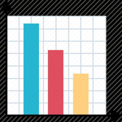 data, graphic, seo, web icon