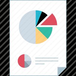 analytics, seo, ux, web icon