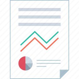 form, measure, ux, web icon