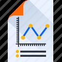 chart, business, graph, marketing, seo, management, diagram