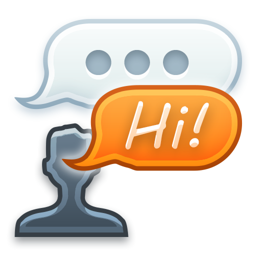 bubble, bubbles, chat, comment, communication, message, messages, speech, talk, user icon