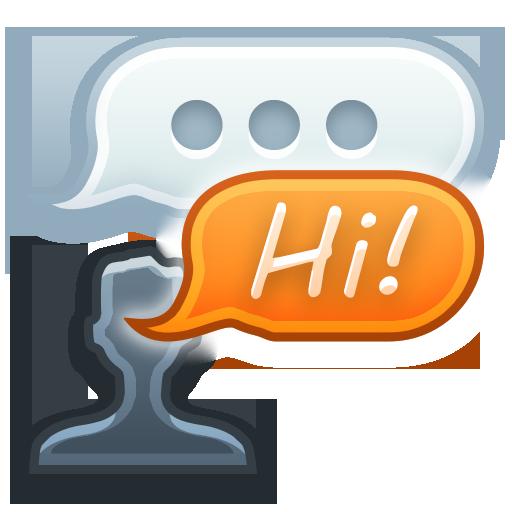 Free ri chat