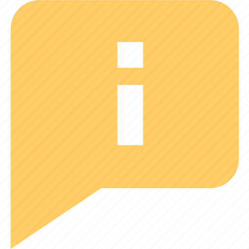 chat, chats, information, message, messages, news, review, reviews icon