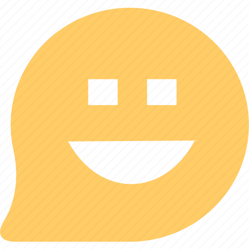 chats, discuss, emotion, informations, messages, reviews icon