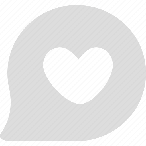 chats, discuss, favorites, informations, messages, reviews icon
