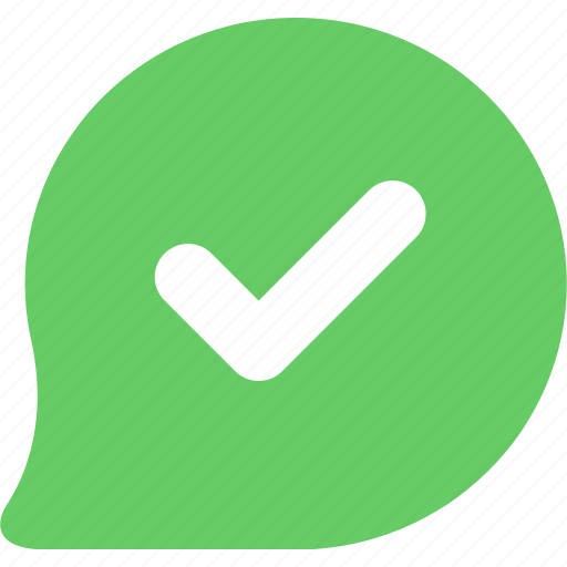 chats, discuss, informations, messages, positive, reviews icon