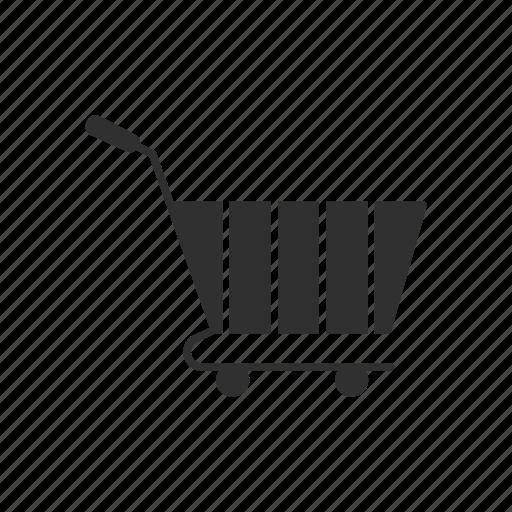 Cart, online shopping, shopping, shopping cart icon - Download on Iconfinder