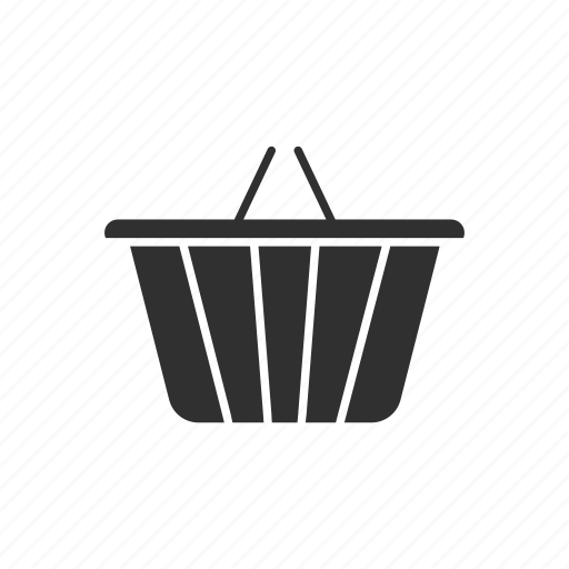 Basket, online shopping, shopping, shopping basket icon - Download on Iconfinder