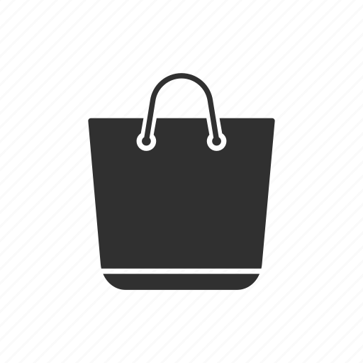 bag, online shopping, shopping, shopping bag icon