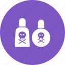 poisonous, chemicals, materials, safety, toxic, laboratory, chemistry