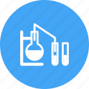 education, experiment, lab, laboratory, science, scientific, scientist