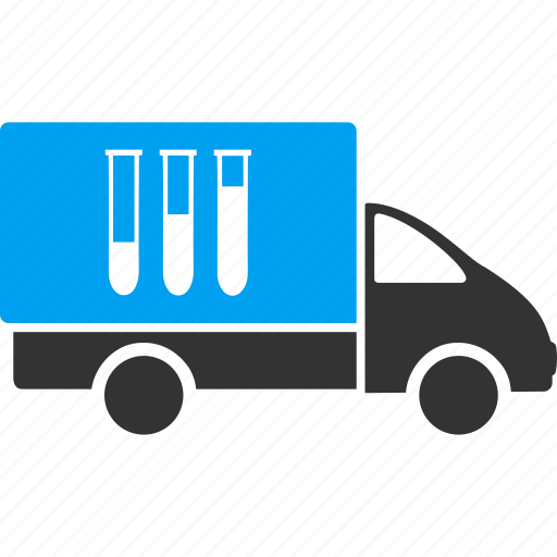 analysis, deliver, delivery, logistics, shipping, transportation, truck icon