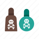 chemicals, chemistry, laboratory, materials, poisonous, safety, toxic