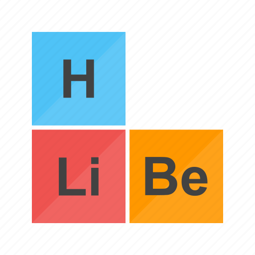 beaker, chemicals, chemistry, laboratory, materials, safety, toxic icon