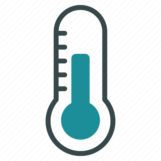 climate, gauge, measure, meter, temperature, thermometer, value icon
