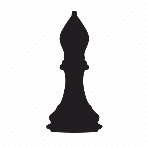 chess, game, role, rook icon