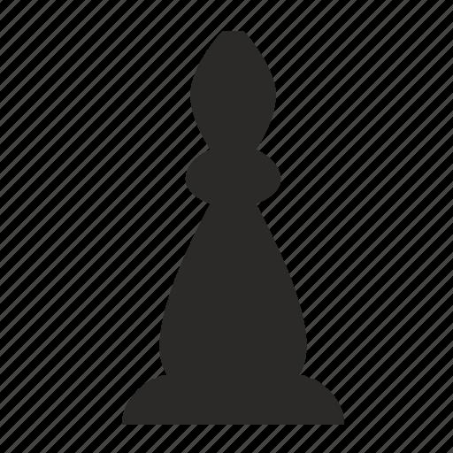 chess, figure, game, logic, sport icon