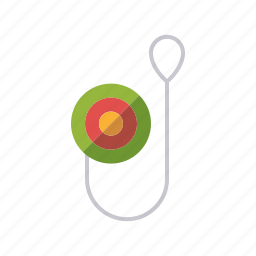 playing, skill, sports, toys, yo-yo icon