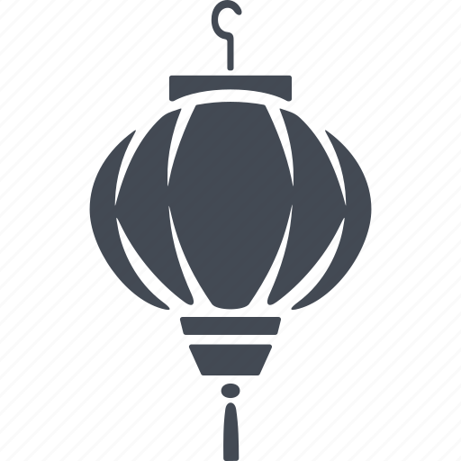 chandelier, china, electrical appliance, lighting icon