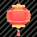light, chinese, lantern, newyear, china, decoration