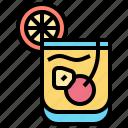 beverage, drinks, juice, lemonade, refreshment