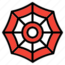 chinese, new year icon, year icon icon