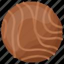 chocolate biscuit, chocolate cookie, crumb, dessert, snack