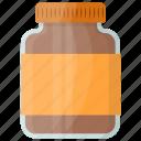 chocolate serum, chocolate spread, chocolate syrup, cocoa liquid, melted chocolate