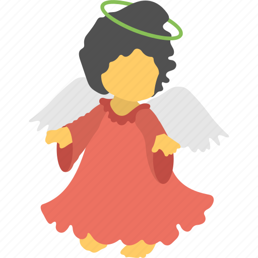 Angel Baby Angel Cartoon Angel Christmas Character Flying Fairy Icon Download On Iconfinder How to draw a christmas tree. angel baby angel cartoon angel christmas character flying fairy icon download on iconfinder