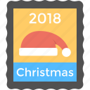 christmas celebration, christmas frame, decoration, showpiece, wall hanging, xmas decor icon