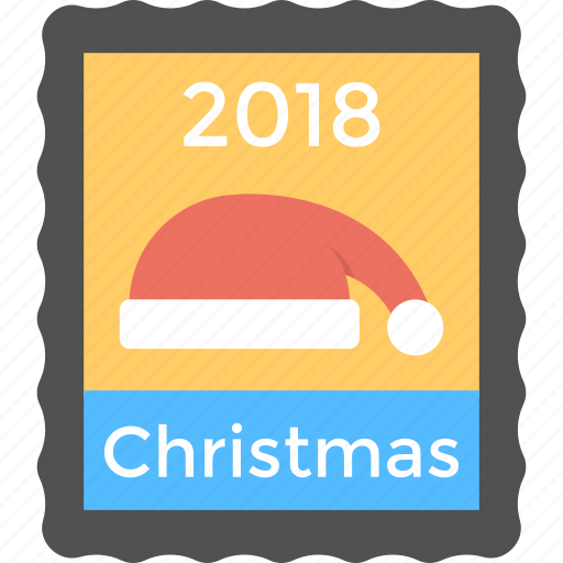 Christmas celebration, christmas frame, decoration, showpiece, wall hanging, xmas decor icon - Download on Iconfinder