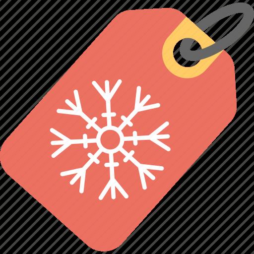 christmas sale tag, christmas shopping, christmas shopping label, winter sale icon