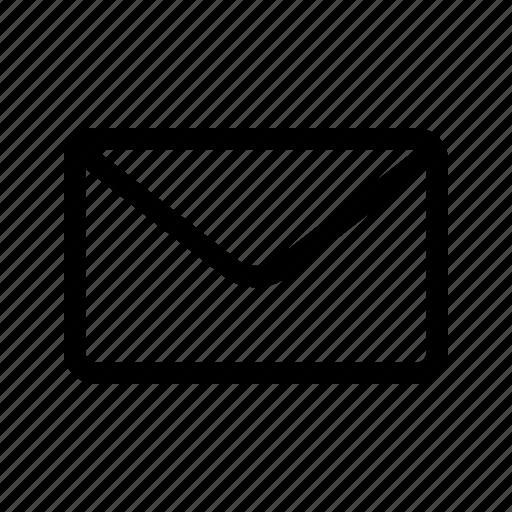card, christmas, envelop, envelope, mail, message, xmas icon