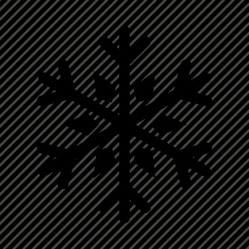 christmas, flake, snow, snowflake, weather, winter, xmas icon