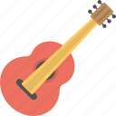 bass, cello, guitar, music instrument, rock