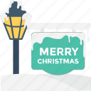 celebration, christmas, holiday, merry christmas, xmas icon