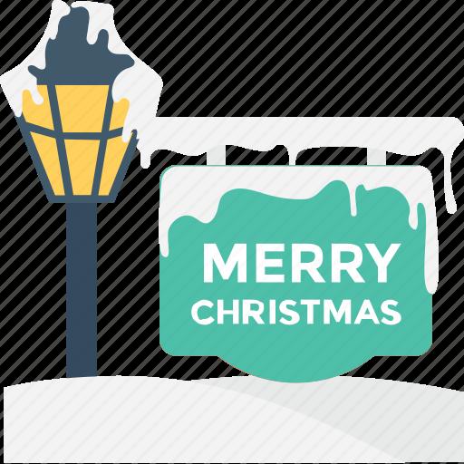 celebration, christmas, holiday, merry christmas, xmas icon