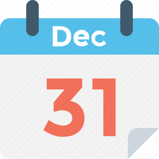 calendar, date, day, daybook, holiday icon