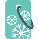 christmas tag, label, price tag, shopping, tag icon