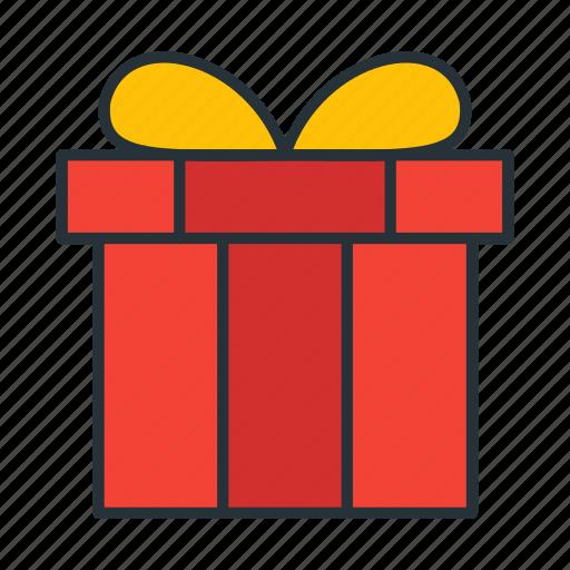 box, celebration, christmas, gifs, gift, holiday, xmas icon