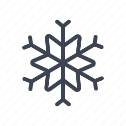 christmas, flake, holiday, snow, snowflake, winter, xmas icon