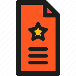 checklist, document, documents, list, page, paper, wish icon