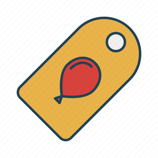 discount, label, price, shopping, tag icon