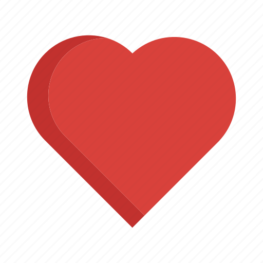 care, health, healthcare, heart, medical, romance, valentine icon