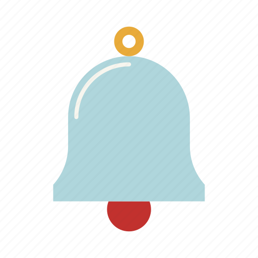 alarm, alert, bell, date, ring, time, timer icon