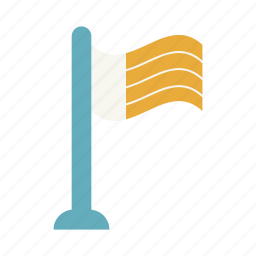 country, flag, flags, nation icon