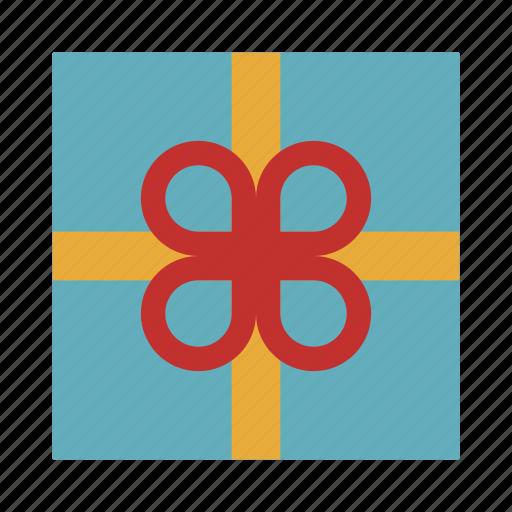 birthday, gift, party, present, surprise, wedding icon