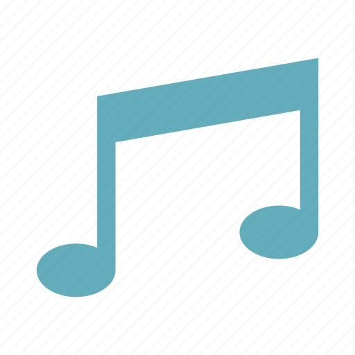 audio, audio player, multimedia, music, play, song, speaker icon