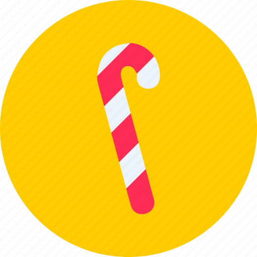 candy, christmas, lollipop, lollypop, sweet icon