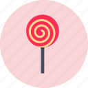 candy, celebrate, christmas, lollipop, lollypop, sweet icon